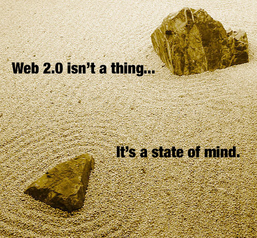 web202