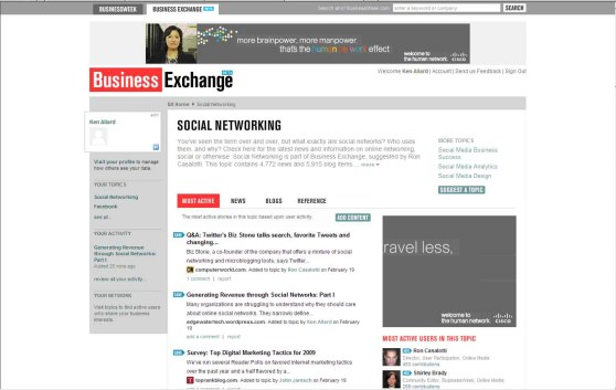 business-exchange_5