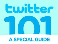 twitter101business