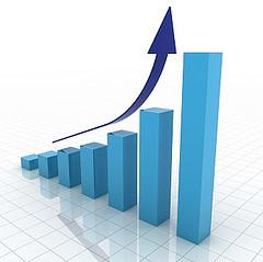 rising-bar-chart