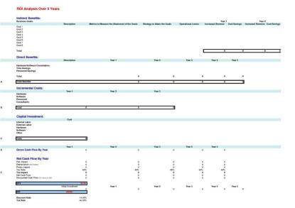 roi-spreadsheet
