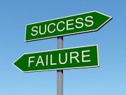 success_failure1