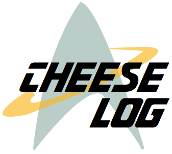 Cheese Log.001