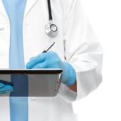 EMR Doctor