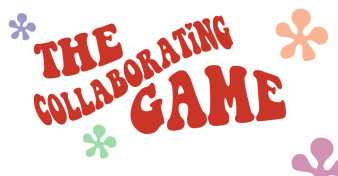 The Collaborating Game