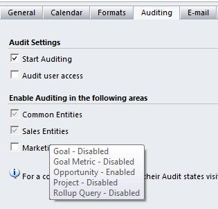 audit graphic 1