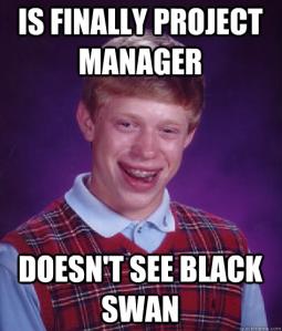 Bad Brian Meme