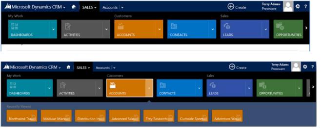 Microsoft Dynamics Crm 2013 Edgewater Blog