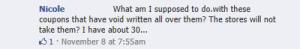 Nicole's Comment