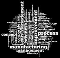Lean-manufacturing-bw
